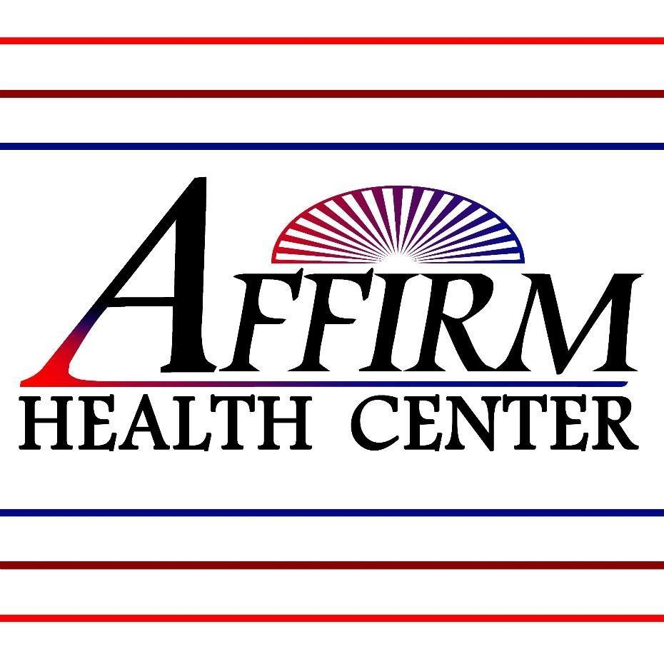 Affirm Health Center - Medica Spa, Springfield MO