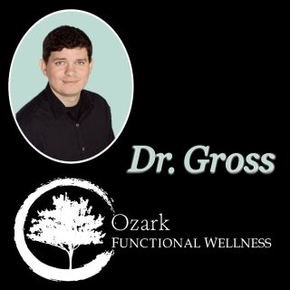 Dr. Gross Functional Medicine