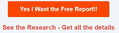 Yes I want the FREE Report